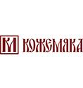 """Производственная компания """"Кожемяка"""""""