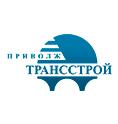 """ОАО """"Приволжтрансстрой"""""""